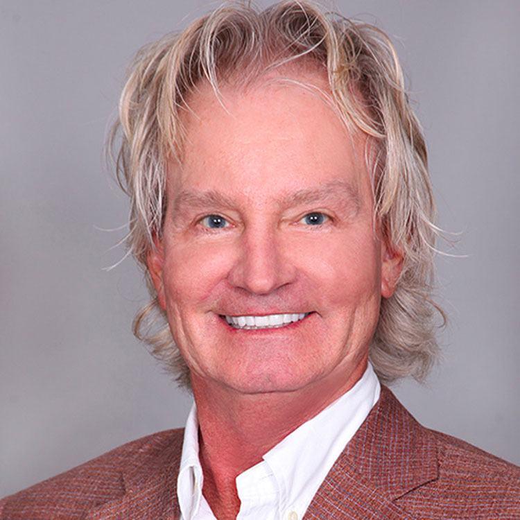 Dennis Klumb, Jr
