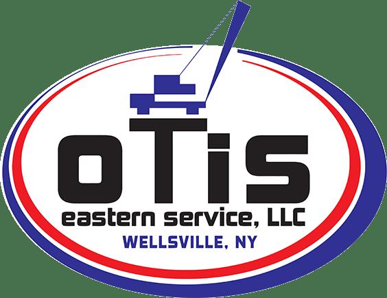 Otis Eastern